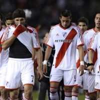 river-colon-promocion