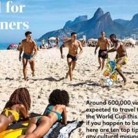 650x375_ifa-weekly-brasil-revista_1399245
