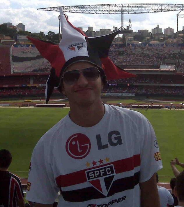 Hector Vieira
