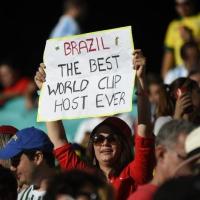 Copa-das-Copas1