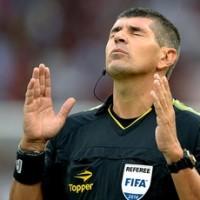 marccelo-de-lima-henrique_arbitro_ae_95